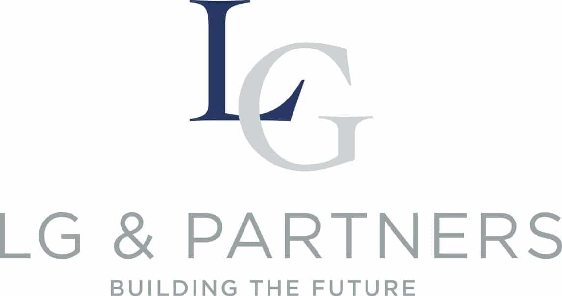 Convenzione AIFI con LG & Partners srl