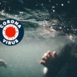 AGGIORNAMENTO – Documento congiunto AIFI-ANIK riabilitazione in acqua emergenza COVID-19
