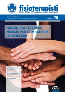 Fisioterapisti 75 pdf