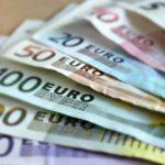 Bonus di 1000 euro per i Professionisti