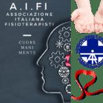 Federico Salvatori, visionario e nocchiero dell'AIFI