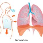 Indicazioni per la riabilitazione polmonare nei pazienti con COVID-19