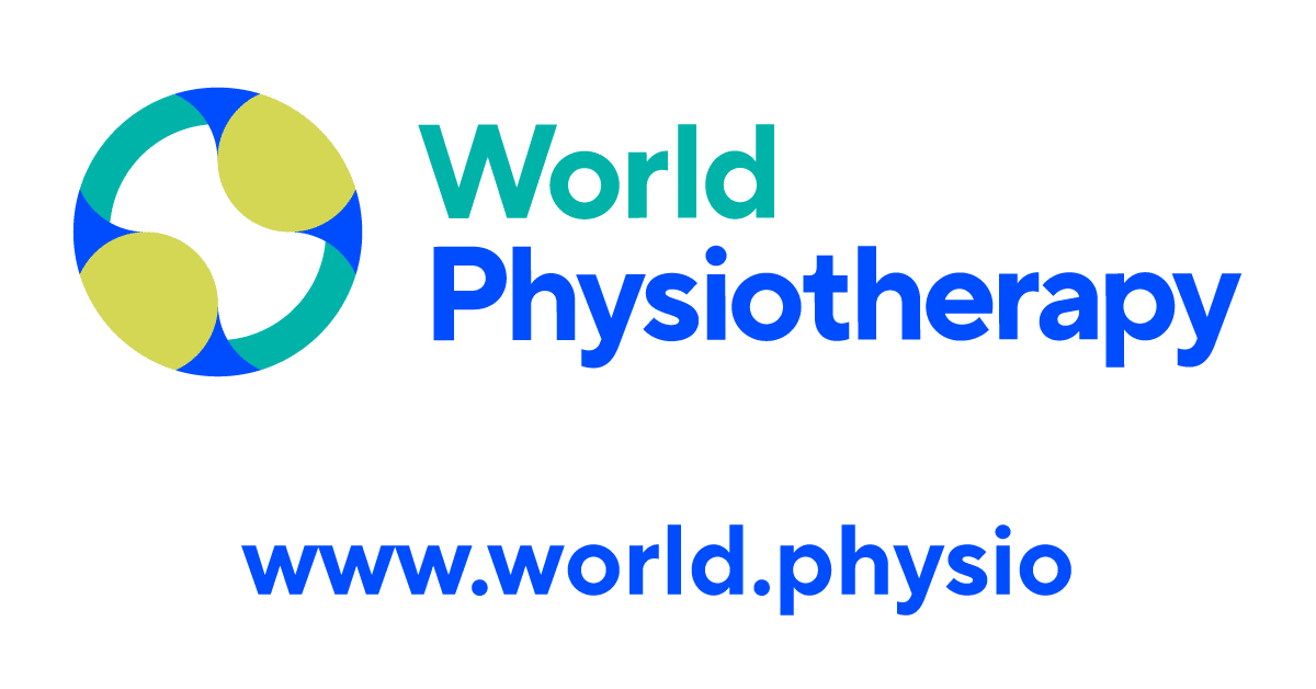 la WCPT diventa World Physiotherapy