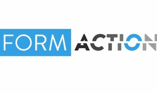 FORMACTION: entra in azione con la tua formazione