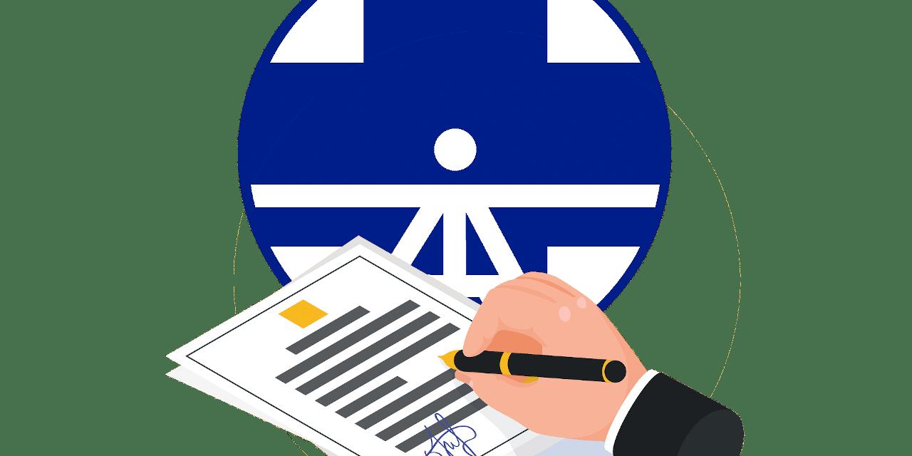 Nuovo statuto AIFI disponibile online il testo