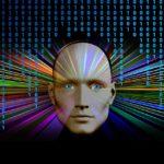 Consensu Conference sulla Robotica in Riabilitazione Neurologica
