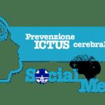 Fisioterapisti ed ictus: prevenzione, innovazione e qualità degli interventi