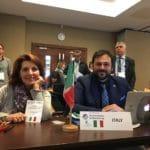 Nominati i Gruppi di Lavoro della World Physiotherapy. L'Italia c'è!
