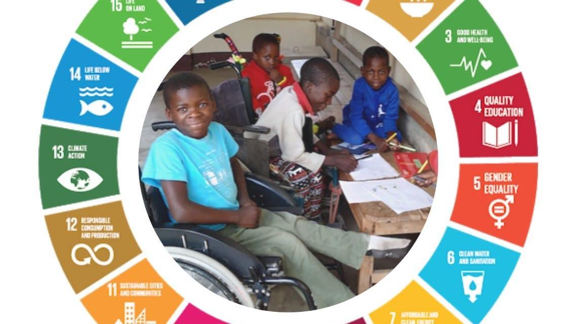 Tanzania: prosegue il sostegno aifi alle iniziative di riabilitazione Kila Siku