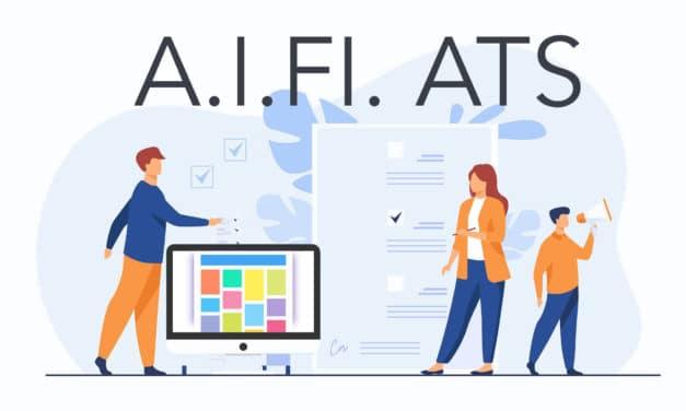 Le sezioni territoriali  al voto per avviare il nuovo corso AIFI
