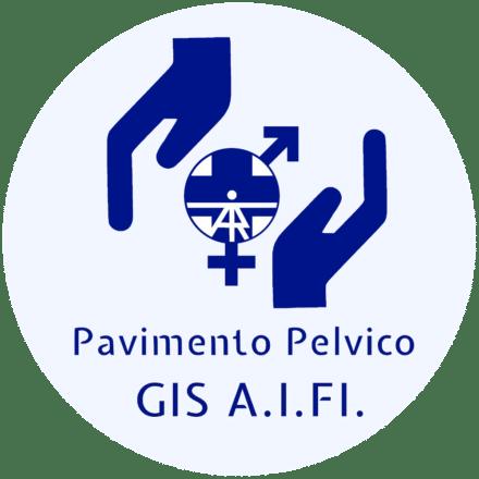 GIS_FT_PP