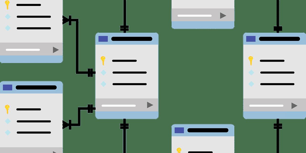 Congresso sif: strumenti di misura e nuovo database
