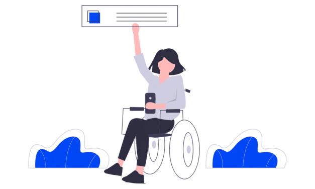3 dicembre: anche i fisioterapisti a sostegno dei diritti delle persone con disabilità