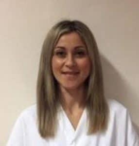 Monica Fontanelli