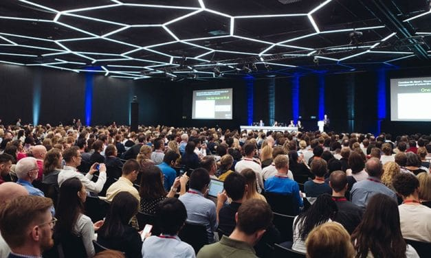 World Physiotherapy Congress: iscrizioni aperte