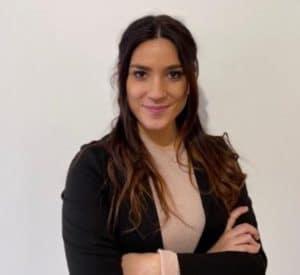 Anna Burioli