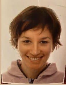 Denise Janin