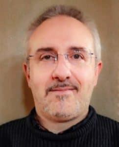Giuseppe Enea