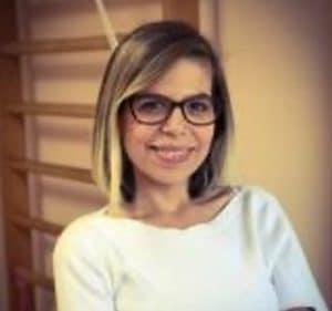 Ilaria Dore
