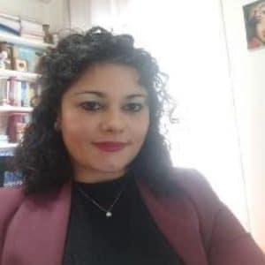 Marina Garofano