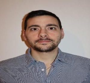 Michele Gennuso