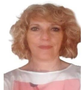 Stefania Simigliani