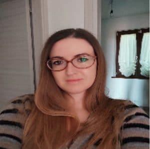 Veronica Pagliuca