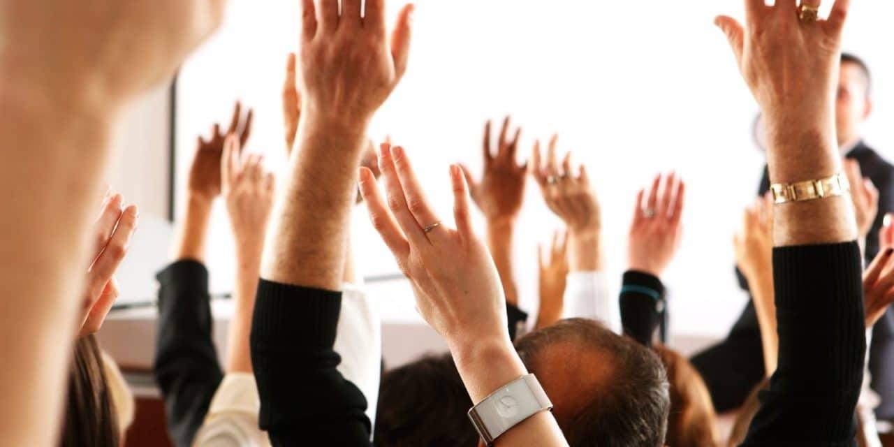 Convocazione Assemblea Nazionale elettiva AIFI