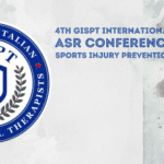 4th GISPT International Conference