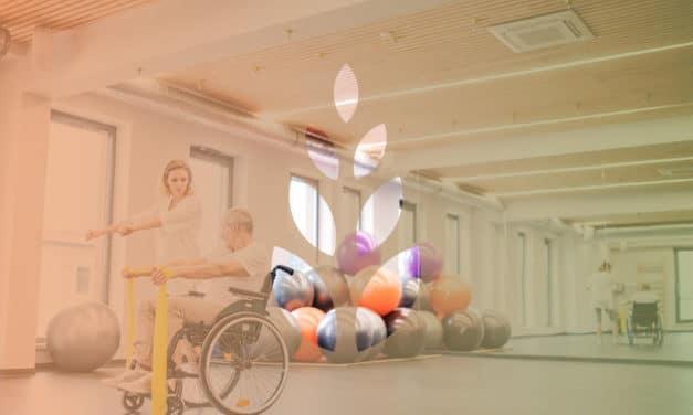 Disabilità acquisite: il questionario Enneadi