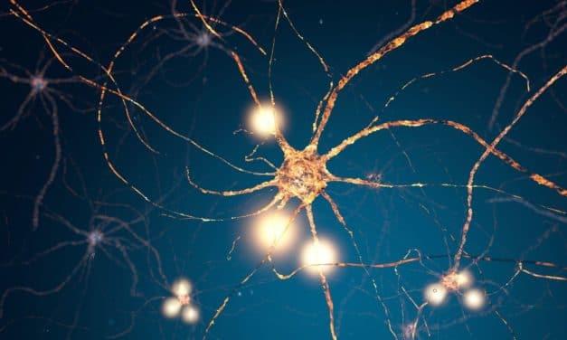 Giornata Malattie Neuromuscolari