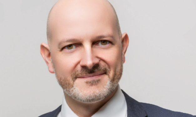 Simone Cecchetto è il nuovo presidente AIFI