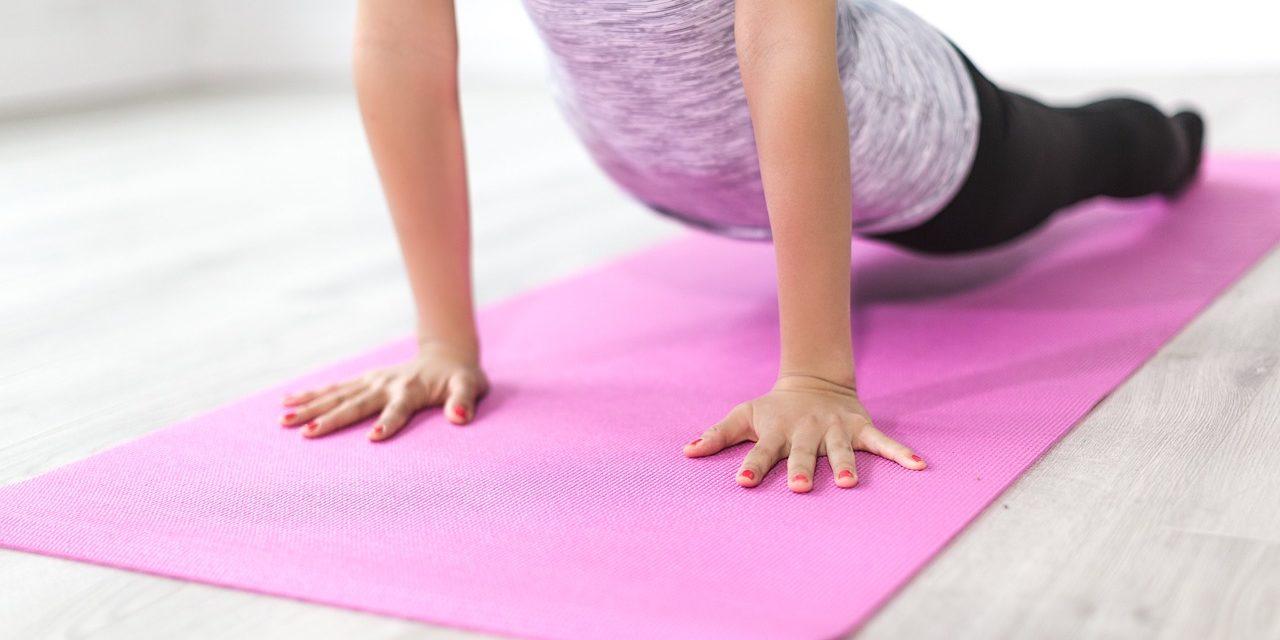 """Presentazione  brochure: """"Fisioterapia e riabilitazione del pavimento pelvico"""""""