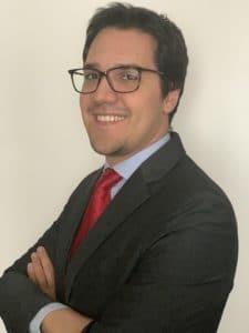 Claudio Cordani