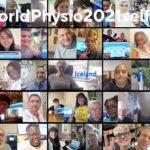 World Physiotherapy Congress: ecco come è andata