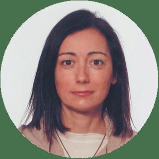 Claudia Sarno è il nuovo presidente del GIS Fisioterapia Pediatrica