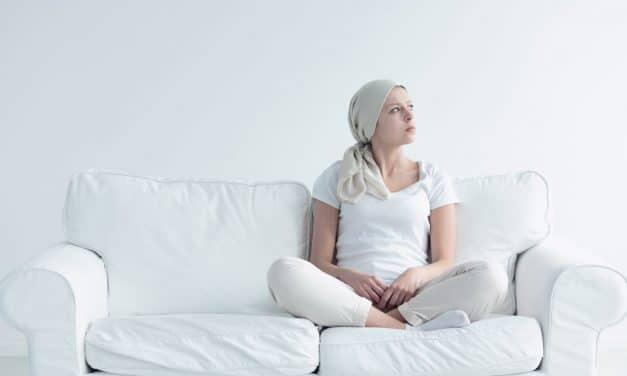 XVI Giornata Nazionale del Malato Oncologico: il ruolo della riabilitazione