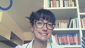 Claudia Sarno