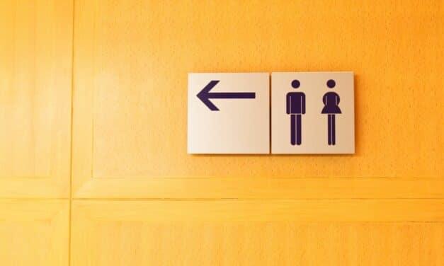 Prevenzione e cura dell'incontinenza urinaria: il ruolo della fisioterapia