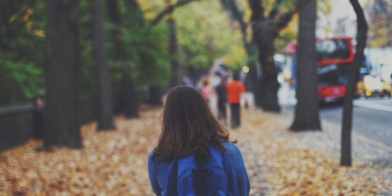 144 fisioterapisti per La schiena va a scuola