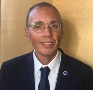 Gilberto Cherri
