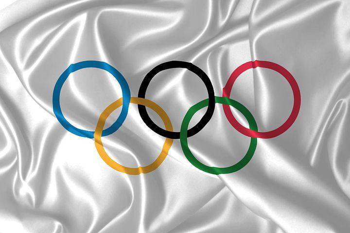 I Giochi di Tokyo sono alle porte, forza…fisioterapisti…Azzurri !!