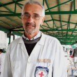 Afghanistan: AIFI esprime vicinanza ad Alberto Cairo, Croce Rossa, rimasto coraggiosamente a Kabul