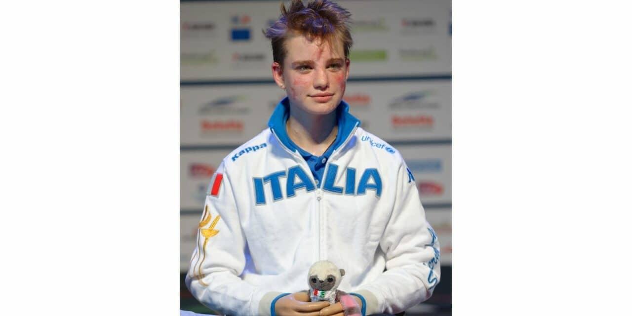"""AIFI e Paralimpiadi. Il fisioterapista dell'Italia: """"Così ci prendiamo cura di Bebe Vio e degli azzurri"""""""