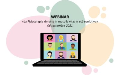 Webinar 06 settembre 2021 –