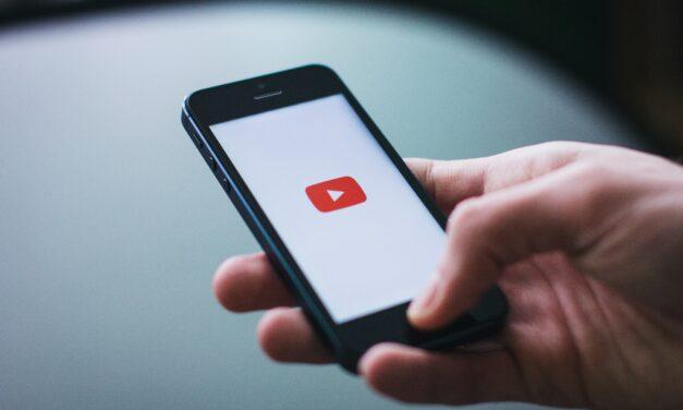 """Disponibile su Youtube la registrazione del Webinar """"COVID-19 E LONG COVID: IL RUOLO DEL FISIOTERAPISTA – L'ESPERIENZA TOSCANA"""""""