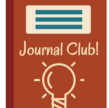 Grow your knowledge with a Journal Club