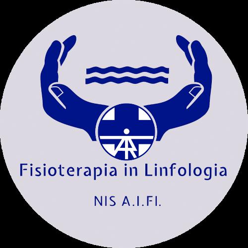 1-Finale_FL