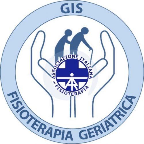 gisftgeriatrica_logo