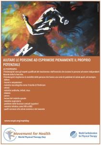 WPTD2015_poster1_web-rev-ita